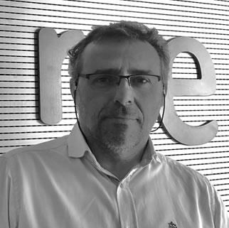 Lorenzo Beteta