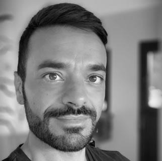 Óscar Mingorance