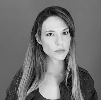 Nikki García