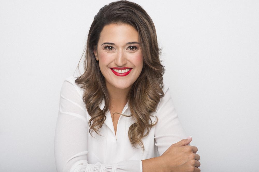Ana Viñuela