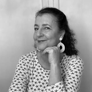 Marla Caneda