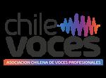 CHILE_VOCES