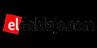 eldoblaje.com