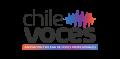 Asociación Chilena de voces Profesionales