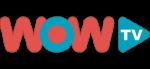 wowtv